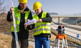How to Find Building Surveying Companies in Oxford