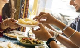 Finding the Best Indian Restaurant