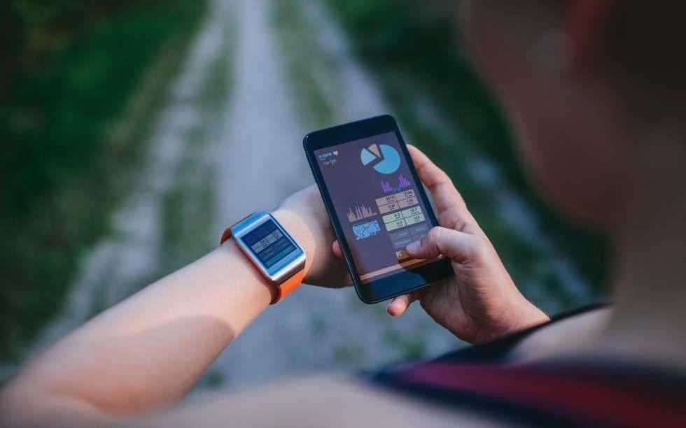 Finding the Right Mobile App Developer Can Make or Break