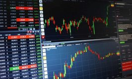 Forex Trading – What Is It?