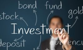 Newbie Investors: Here Are 5 Things You Should Know