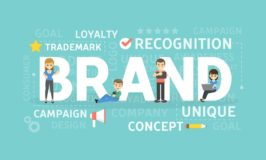 Gaining Brand Recognition as a Small Business