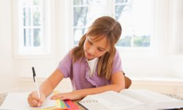 The Detestable Homework Case: Do Our Children Really Need It?
