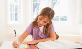 5 Ways to Improve Your Kids' Math Skills