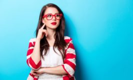 Glasses Wearers Dos and Don'ts
