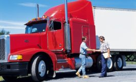 Growing Your Business with Transportation Factoring