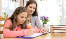 The Ultimate Guide to Creating a Successful Home-School Schedule
