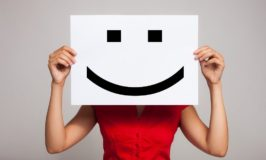 A Quick Guide to Keeping Customers Happy
