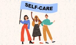 A Guide to Self Care in Times of Hardship