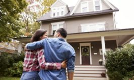 Handy Tips for New Homeowners