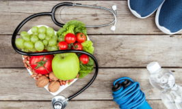 Why Are Healthy Habits Important? Because They Make Life Worth Living!