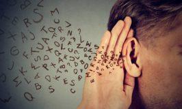 Hearing Loss to Hearing Boss