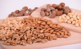 High Protein Snack Ideas for Busy Days