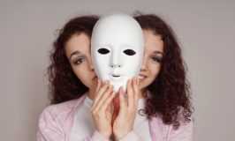 Hiring a Team? Look Underneath the Underneath Using Personality Tests