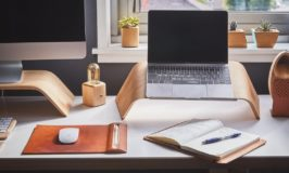 Home Office Supplies You Need for Success