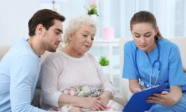 Which Hospice Care Provider Is Right for Your Family Member?