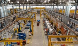 How Your Manufacturing Facility Won't Become a Victim of the Elements