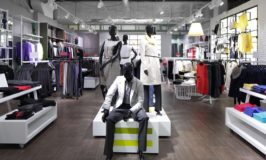 How to Spruce up Your Retail Space