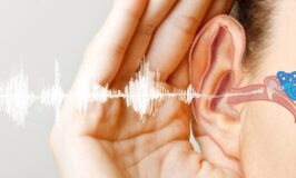 The Steps to Take if You're Concerned About Hearing Loss