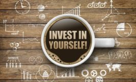 The Importance of Self-Investment