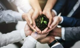 How to Improve CSR in Your Business