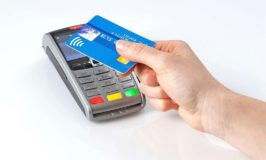 Improving Your Company Payment Process