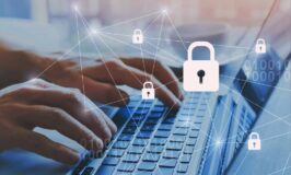 Improving Network Security for Your Small Business