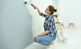 Increasing the Value of Your Home Before Selling