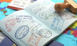 Information and Advice When You Need a Visa