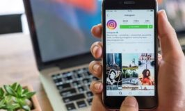 Today, Tomorrow, for the Month: The Great Instagram Post Ideas Dump