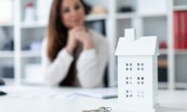 How to Invest in Real Estate: Which Option Is Right for You?