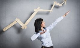 Getting Your Business off the Ground Running