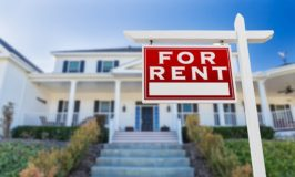 Investing in a Rental Property? Here Are Some Things You Should Know