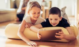 3 Practical Ways to Ensure Your Child Sustains Good Performance