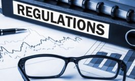 How Do You Keep up With Changing Business Regulations?
