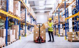 Keep Your Warehouse Running Like Clockwork