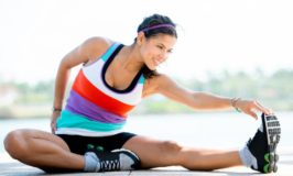 The Importance of Keeping Your Exercise Routine Fresh and Varied
