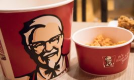 MyKFCexperience Survey Making KFC Customer Service Soar