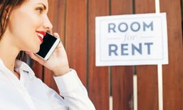 To Be or Not to Be a Landlord Renting out a Room in Your House
