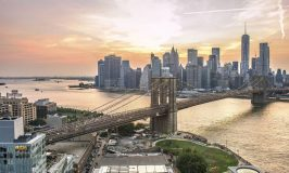 The Landmarks That Made NYC What It Is