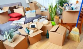 Last Minute House Moving Tips You Need