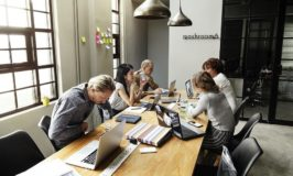 Lazy Employees? Or Is Something Else Affecting Their Productivity?
