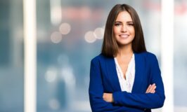 6 Easy Ways to Make Your Business Look Professional in 2021