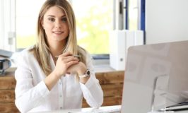 Fancy a Career Change? You've Got Time!