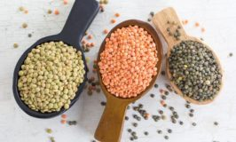 Lentils: The Most Underrated Health Food in History