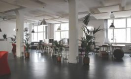 Location, Services, Rental Costs…What to Consider When Looking for Offices to Rent