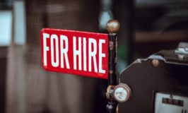 Looking Beyond the Resume: Hiring the Right Person