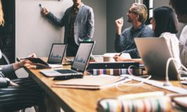 How to Make Your Business Way More Productive