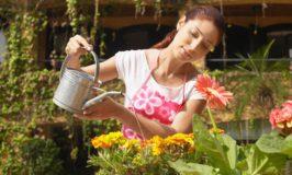 Make Gardening Fun