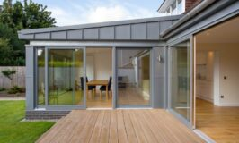 Don't Make These Mistakes With Your Home Extension